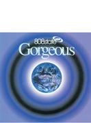 Gorgeous (Ltd)(Pps)(Dled)