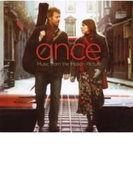 Once【CD】