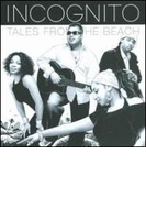 Tales From The Beach【CD】