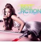 BEST FICTION【CD】 2枚組