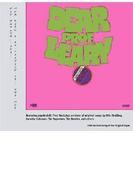 Dear Prof. Leary (24bit)(Pps)【CD】