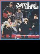 Greatest Hits: Vol.1: 1964-1966【CD】