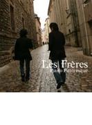 Piano Pittoresque【CD】