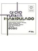 Manipulado【CD】