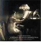 ショパン演奏の秘かな愉しみ第二集~歴史的ピアニストたちによる夜想曲集【CD】