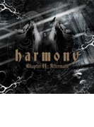 Chapter II: Aftermath【CD】