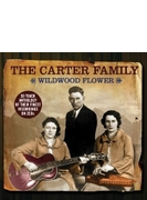 Wildwood Flower: Anthology