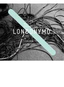 LONDONYMO -YELLOW MAGIC ORCHESTRA LIVE IN LONDON 15/6 08-【CD】 2枚組