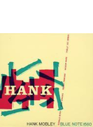 Hank (Rmt)