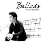 Ballads【CD】
