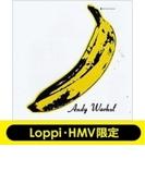 Velvet Underground & Nico (2SHM-CD Deluxe Edition)(紙ジャケット)【Loppi・HMV限定再プレス盤】【SHM-CD】 2枚組