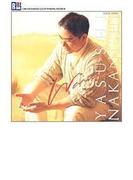 Warmin' 【CD】