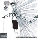 My Space【CD】