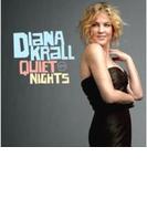 Quiet Nights (+dvd)(Ltd)【SHM-CD】