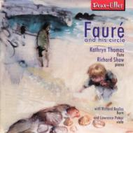 Chamber Works-faure, Saint-saens, Koechlin, Etc: 【CD】