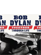 Together Through Life (+dvd)(Ltd)