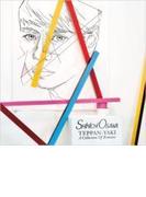 TEPPAN-YAKI - A Collection Of Remixes -【CD】 2枚組