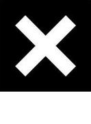 Xx【CD】