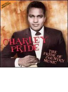 Pride Of Country Music【CD】