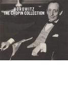ザ・ショパン・コレクション ホロヴィッツ(7CD)【CD】 7枚組