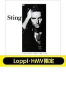Nothing Like The Sun (紙ジャケット)【Loppi・HMV限定再プレス盤】【SHM-CD】