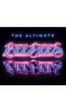 Ultimate Bee Gees: The 50th Anniversary Collection (Rmt)