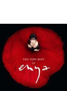 Enya ~alltime Best (+dvd)(Ltd)(Sped)
