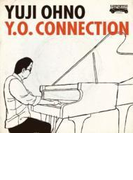 Y.O. Connection【CD】