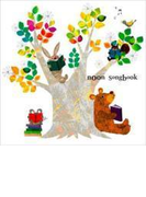 Songbook【CD】