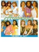 Best Of Vol.1【CD】 2枚組