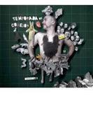 Temporada De Conejos【CD】
