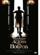 5th Anniversary Movie 「Across The Horizon」【DVD】