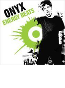 Energy Beats【CD】
