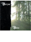 Belus (Ltd)(Digi)【CD】