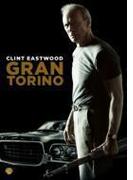 グラン・トリノ【DVD】