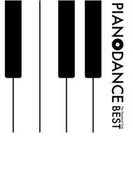 PIANO DANCE BEST【CD】