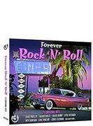 Forever Rock N Roll (Digi)(Rmt)