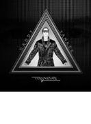 Daddy Yankee Mundial【CD】