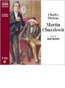 Charles Dickens: Martin Chuzzlewit【CD】 8枚組