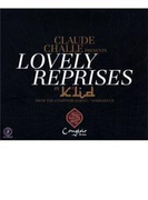Claude Challe Presents Lovely Reprises By Klid【CD】