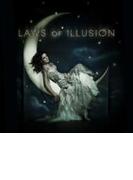 Laws Of Illusion【CD】