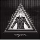 Daddy Yankee - Mundial【CD】