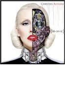 Bionic (Clean)【CD】