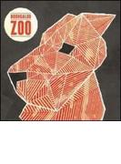Boohgaloo Zoo【CD】