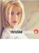 Christina Aguilera【CD】