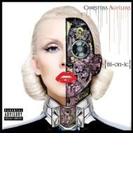 Bionic (Dled)【CD】