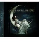 Laws Of Illusion デラックス・エディション (+DVD)【CD】 2枚組