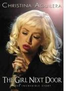 Girl Next Door【DVD】