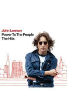 Power To The People - Experience Edition (+dvd)