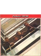 Beatles 1962-1966 (Digi)